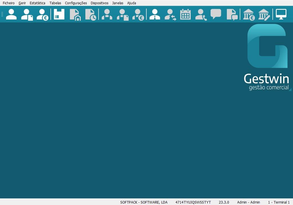 software gestão comercial (4)