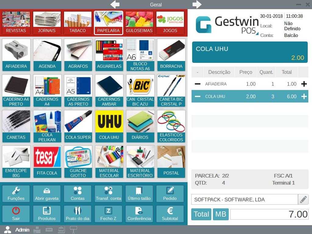 software pos papelaria (4)