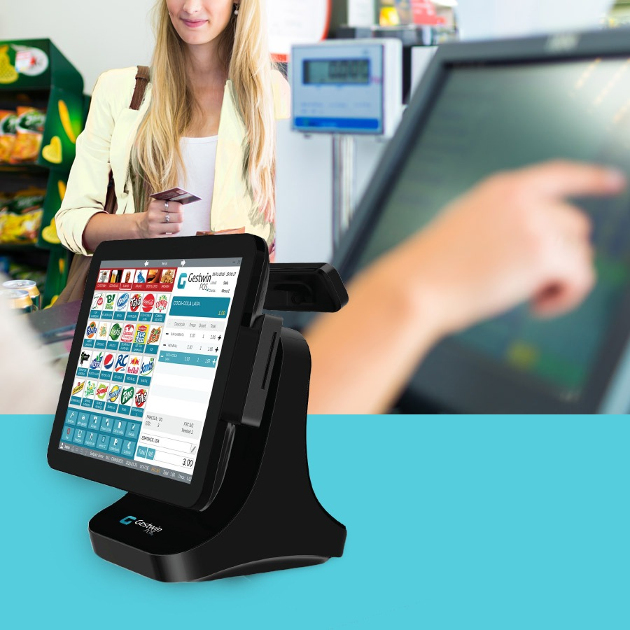 gestwin pos universal (3)