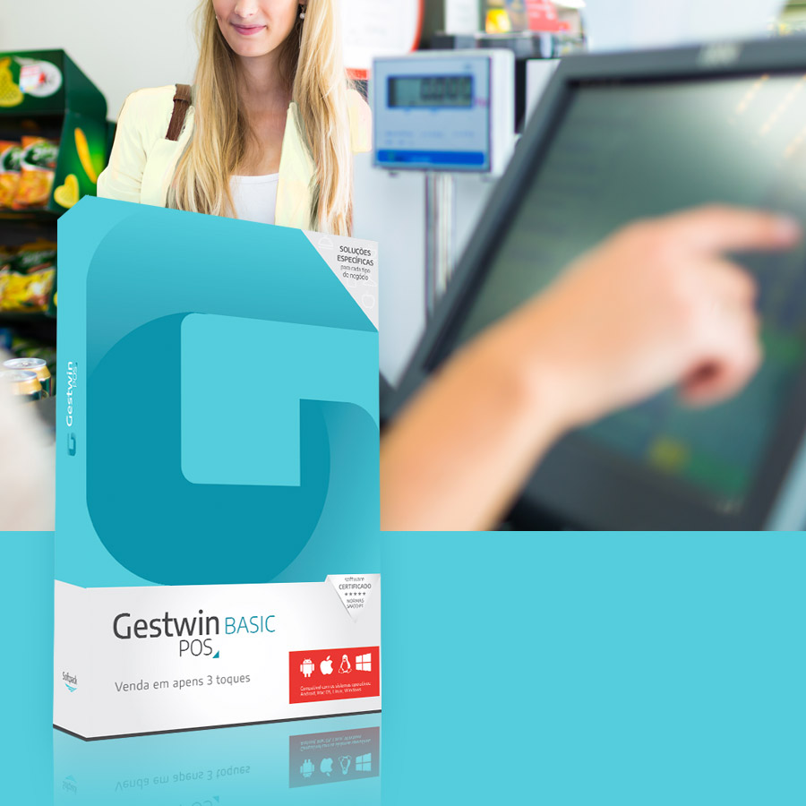 gestwin-pos universal