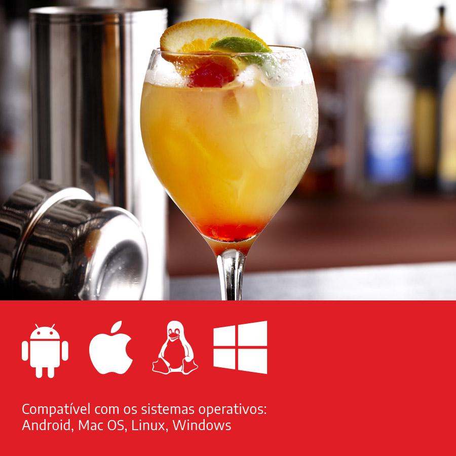 software-pos bares discotecas 2