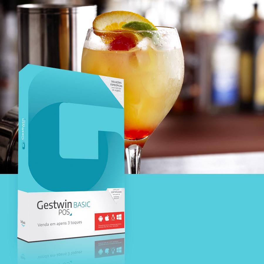 software-pos bares discotecas