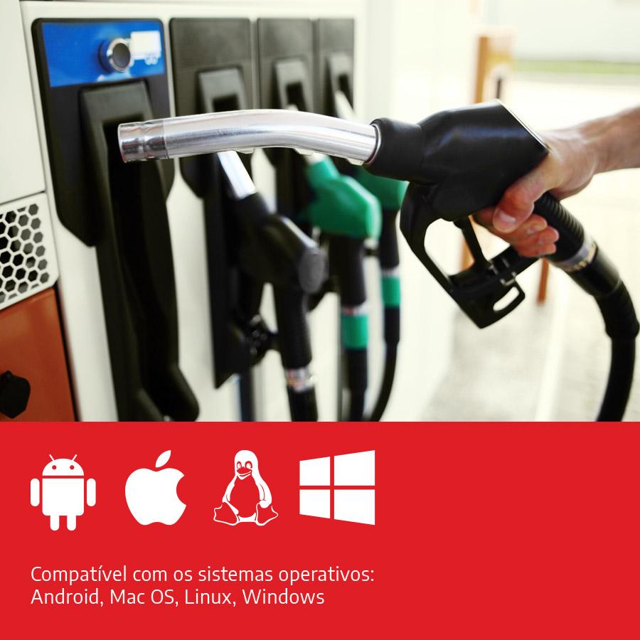 software-pos bombas combustível 2