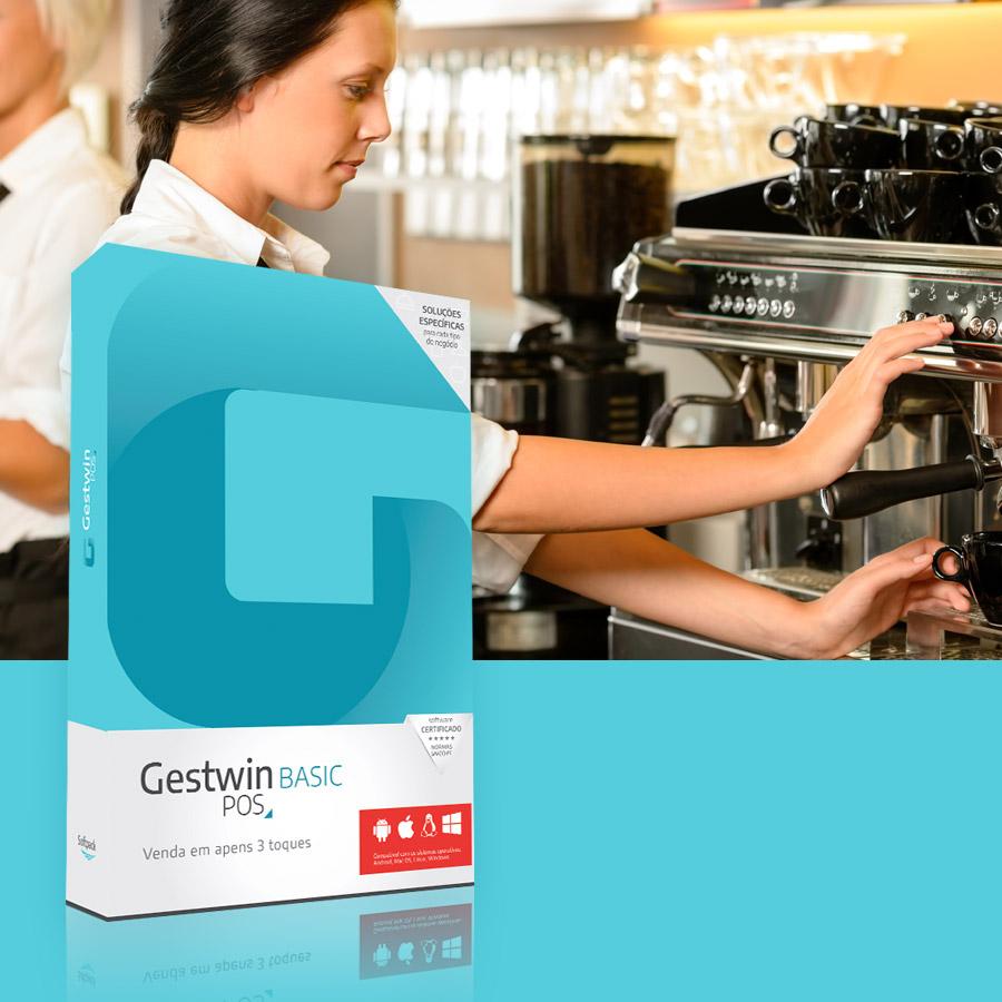 software-pos cafetaria