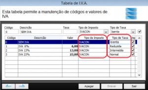 1-tabela_iva