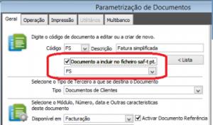 2-erro_parametrizacao_documentos